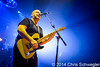 Pixies @ The Fillmore, Detroit, MI - 02-08-14