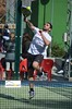 """toscano 2 padel 4 masculina Torneo Padel Invierno Club Calderon febrero 2014 • <a style=""""font-size:0.8em;"""" href=""""http://www.flickr.com/photos/68728055@N04/12600288895/"""" target=""""_blank"""">View on Flickr</a>"""