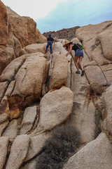 Indian Cove Joshua Tree National Park (Four Straites) Tags: park rock nationalpark rocks desert joshua exploring joshuatree 29palms boldering bolder indiancove