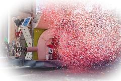 I Gufi 2_ Simone C.F. Il Palazzaccio (carnevalepersiceto) Tags: san simone il bologna bo soc carnevale giovanni circolo bastia storico 2014 palazzaccio fotografico gufi i persiceto 140° carnevalesgp2014spillo