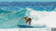 Alana Blanchard Roxy Pro! Canon 1DX + 600mm F4 Prime! Golden Girl & Gold Coast! Bottom Turn in Bikini Bottoms! Surf Girl Goddess Alana Blanchard! (45SURF Hero's Odyssey Mythology Landscapes & Godde) Tags: sexy girl turn canon lens eos prime gold 1 coast is rocks surf photos bottom under goddess australia down x womens bikini ii 1d bottoms pro surfers usm roxy alana ef snapper blanchard eos1d f4l 600mm 1dx 45surf