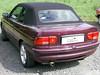 01 Ford Escort Cabrio ´91-´96 Verdeck abs 03