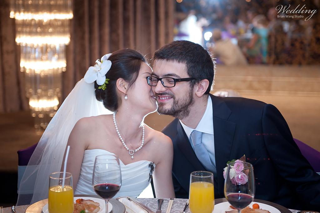 '婚禮紀錄,婚攝,台北婚攝,戶外婚禮,婚攝推薦,BrianWang,世貿聯誼社,世貿33,182'