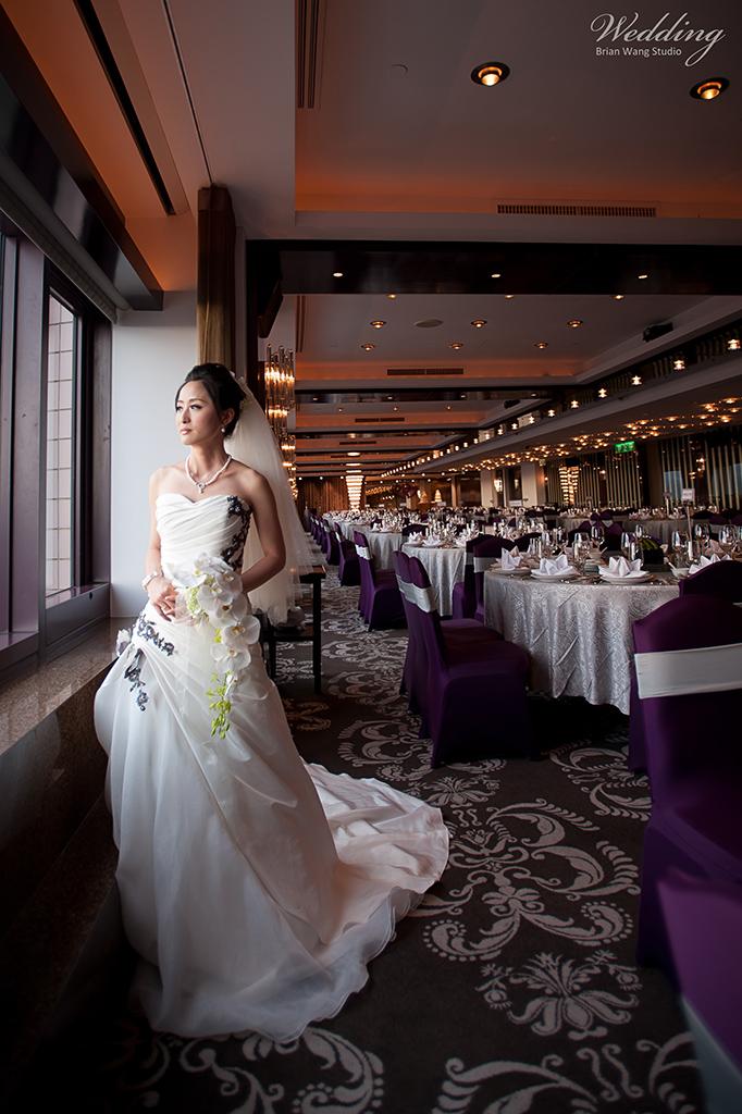 '婚禮紀錄,婚攝,台北婚攝,戶外婚禮,婚攝推薦,BrianWang,世貿聯誼社,世貿33,133'