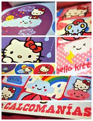 je manque d'imagination ou de dsirs (Claudia Castillo ) Tags: hello hellokitty kitty sanrio kawaii hellokittyhellokitty