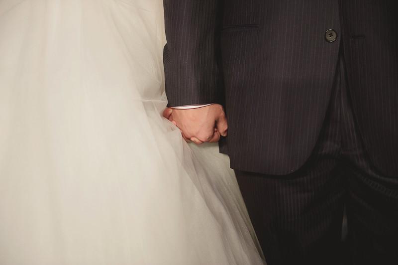 13102199733_fa9edbd35f_b- 婚攝小寶,婚攝,婚禮攝影, 婚禮紀錄,寶寶寫真, 孕婦寫真,海外婚紗婚禮攝影, 自助婚紗, 婚紗攝影, 婚攝推薦, 婚紗攝影推薦, 孕婦寫真, 孕婦寫真推薦, 台北孕婦寫真, 宜蘭孕婦寫真, 台中孕婦寫真, 高雄孕婦寫真,台北自助婚紗, 宜蘭自助婚紗, 台中自助婚紗, 高雄自助, 海外自助婚紗, 台北婚攝, 孕婦寫真, 孕婦照, 台中婚禮紀錄, 婚攝小寶,婚攝,婚禮攝影, 婚禮紀錄,寶寶寫真, 孕婦寫真,海外婚紗婚禮攝影, 自助婚紗, 婚紗攝影, 婚攝推薦, 婚紗攝影推薦, 孕婦寫真, 孕婦寫真推薦, 台北孕婦寫真, 宜蘭孕婦寫真, 台中孕婦寫真, 高雄孕婦寫真,台北自助婚紗, 宜蘭自助婚紗, 台中自助婚紗, 高雄自助, 海外自助婚紗, 台北婚攝, 孕婦寫真, 孕婦照, 台中婚禮紀錄, 婚攝小寶,婚攝,婚禮攝影, 婚禮紀錄,寶寶寫真, 孕婦寫真,海外婚紗婚禮攝影, 自助婚紗, 婚紗攝影, 婚攝推薦, 婚紗攝影推薦, 孕婦寫真, 孕婦寫真推薦, 台北孕婦寫真, 宜蘭孕婦寫真, 台中孕婦寫真, 高雄孕婦寫真,台北自助婚紗, 宜蘭自助婚紗, 台中自助婚紗, 高雄自助, 海外自助婚紗, 台北婚攝, 孕婦寫真, 孕婦照, 台中婚禮紀錄,, 海外婚禮攝影, 海島婚禮, 峇里島婚攝, 寒舍艾美婚攝, 東方文華婚攝, 君悅酒店婚攝, 萬豪酒店婚攝, 君品酒店婚攝, 翡麗詩莊園婚攝, 翰品婚攝, 顏氏牧場婚攝, 晶華酒店婚攝, 林酒店婚攝, 君品婚攝, 君悅婚攝, 翡麗詩婚禮攝影, 翡麗詩婚禮攝影, 文華東方婚攝