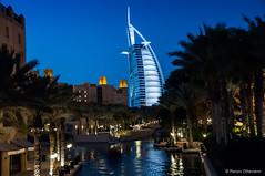 Arab Emirates 131030 18_11_40 (Renzo Ottaviano) Tags: hotel al dubai united emirates arab lorenzo uniti renzo arabi burj emirati ottaviano emiratiarabiuniti ﺏﺮﺝ ﺍﻟﻌﺮﺏ