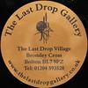 The Lat Drop Gallery (Leo Reynolds) Tags: canon eos iso100 sticker squaredcircle 60mm f80 0125sec 40d hpexif xleol30x sqset101 xxx2014xxx