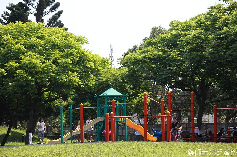 Park_117