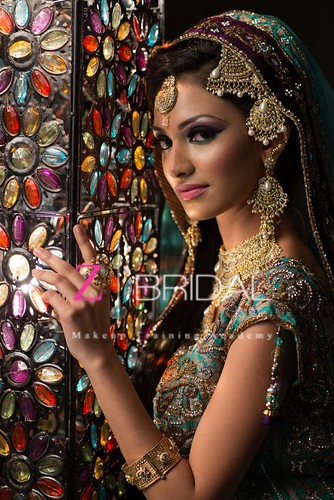 "Z Bridal Makeup 05 • <a style=""font-size:0.8em;"" href=""http://www.flickr.com/photos/94861042@N06/13904230205/"" target=""_blank"">View on Flickr</a>"