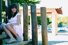 (Marcelo Alexander (Malex)) Tags: girl kids ensaio criana vsco