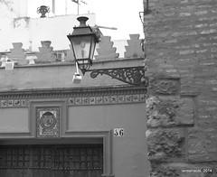Sevilla (Landahlauts) Tags: sevilla andaluca seville andalucia andalusia andalusien sville andalousie andalusie andaluz siviglia sevillano alandalus  andaluzia  hispalense  andaluzja sewilla andaluzio           isbiliya                 andalouzia andalusiya      ishbiliya fujifilmxpro1 capitaldeandalucia