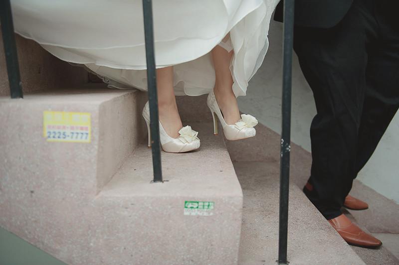 13942686187_12a32e50a9_b- 婚攝小寶,婚攝,婚禮攝影, 婚禮紀錄,寶寶寫真, 孕婦寫真,海外婚紗婚禮攝影, 自助婚紗, 婚紗攝影, 婚攝推薦, 婚紗攝影推薦, 孕婦寫真, 孕婦寫真推薦, 台北孕婦寫真, 宜蘭孕婦寫真, 台中孕婦寫真, 高雄孕婦寫真,台北自助婚紗, 宜蘭自助婚紗, 台中自助婚紗, 高雄自助, 海外自助婚紗, 台北婚攝, 孕婦寫真, 孕婦照, 台中婚禮紀錄, 婚攝小寶,婚攝,婚禮攝影, 婚禮紀錄,寶寶寫真, 孕婦寫真,海外婚紗婚禮攝影, 自助婚紗, 婚紗攝影, 婚攝推薦, 婚紗攝影推薦, 孕婦寫真, 孕婦寫真推薦, 台北孕婦寫真, 宜蘭孕婦寫真, 台中孕婦寫真, 高雄孕婦寫真,台北自助婚紗, 宜蘭自助婚紗, 台中自助婚紗, 高雄自助, 海外自助婚紗, 台北婚攝, 孕婦寫真, 孕婦照, 台中婚禮紀錄, 婚攝小寶,婚攝,婚禮攝影, 婚禮紀錄,寶寶寫真, 孕婦寫真,海外婚紗婚禮攝影, 自助婚紗, 婚紗攝影, 婚攝推薦, 婚紗攝影推薦, 孕婦寫真, 孕婦寫真推薦, 台北孕婦寫真, 宜蘭孕婦寫真, 台中孕婦寫真, 高雄孕婦寫真,台北自助婚紗, 宜蘭自助婚紗, 台中自助婚紗, 高雄自助, 海外自助婚紗, 台北婚攝, 孕婦寫真, 孕婦照, 台中婚禮紀錄,, 海外婚禮攝影, 海島婚禮, 峇里島婚攝, 寒舍艾美婚攝, 東方文華婚攝, 君悅酒店婚攝, 萬豪酒店婚攝, 君品酒店婚攝, 翡麗詩莊園婚攝, 翰品婚攝, 顏氏牧場婚攝, 晶華酒店婚攝, 林酒店婚攝, 君品婚攝, 君悅婚攝, 翡麗詩婚禮攝影, 翡麗詩婚禮攝影, 文華東方婚攝