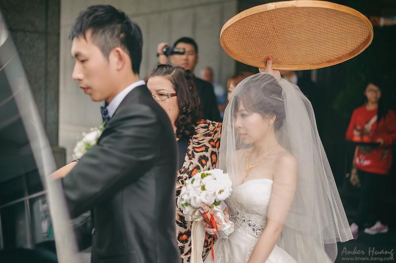 2014-03-16 婚禮紀錄0085