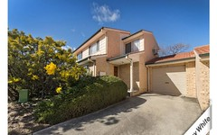 22/170 Clive Steele Avenue, Monash ACT