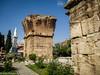 St. John Kilisesi / Philadelphia / Alaşehir