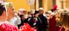 Passion 18 (OldStyleSte) Tags: canon flickr colore chiesa passion sicily cristo fotografia sicilia rievocazionestorica pasqua passione marsala processione settimanasanta romani crocifissione sacroeprofano flagellazione