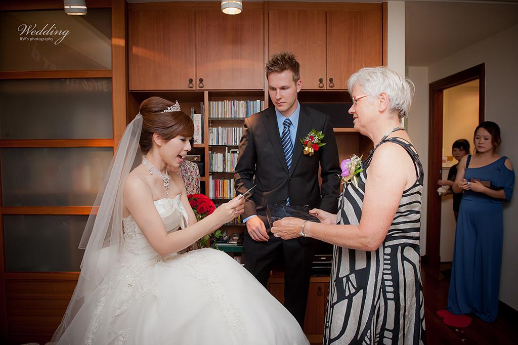 '婚禮紀錄,婚攝,台北婚攝,戶外婚禮,婚攝推薦,BrianWang,大直典華,73'