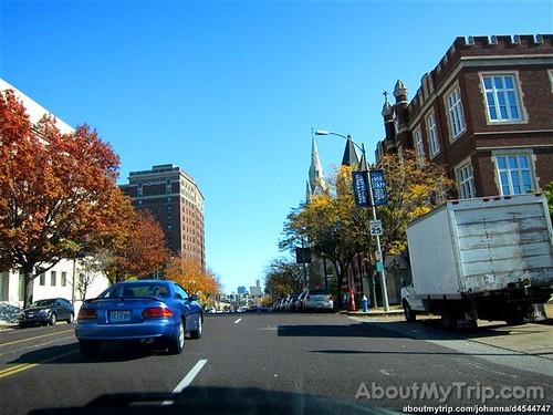 Midtown, Missouri, Saint Louis City, Saint Louis, MO