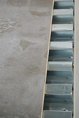 Soppalco in cementolegno A2 su lamiera grecata (BetonWood srl) Tags: su a2 lamiera soppalco grecata cementolegno