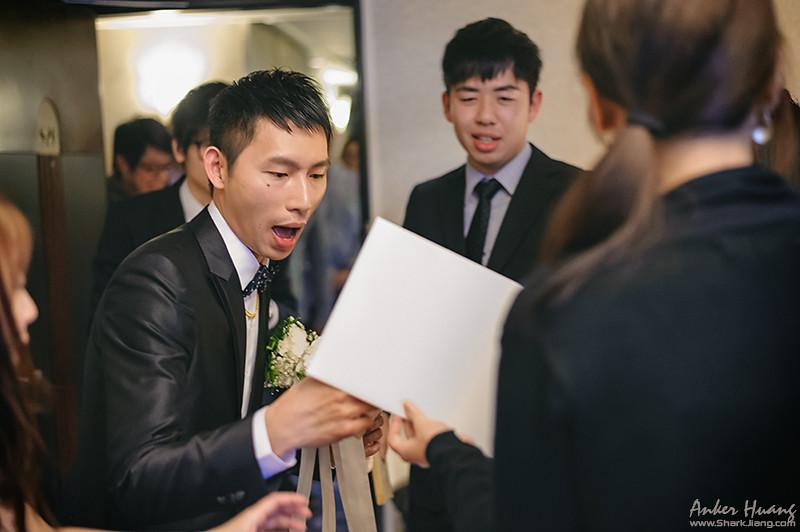 2014-03-16 婚禮紀錄0058