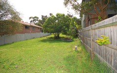 Address available on request, Copacabana NSW