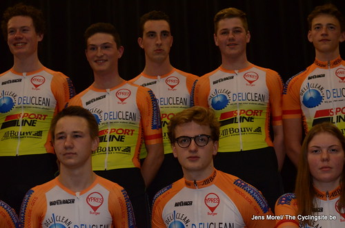 CT Luc Wallays - jonge renners Roeselare (17)
