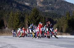 Weissensee_2015_January 28, 2015__DSF5434