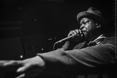 Classic Jeru The Damaja (Patrick.Younger.Photography) Tags: show lighting music concert live stage performing mc hiphop hip hop rap mic rapper rapping jeru damaja