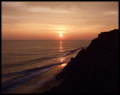Sunrise (rustyruth1959) Tags: eperke yorkshirecameraramblers finegroup sunrisetunstallholdernesseastyorkshire