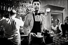 Italian Bar (Mayastar) Tags: milan milano palazzoreale italianbar mayastar mayastarphotography wwwmayastarphotographycom