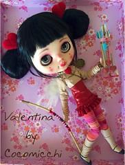 Valentina by Cocomicchi
