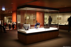 British Museum: The Japan Room (Jeff G Photo - 2m+ views! - jeffgphoto@outlook.com) Tags: japan museum japanese cabinet britishmuseum