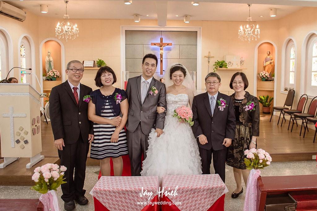婚攝,台南,台南大飯店,蕾絲,蕾絲洋房,婚禮紀錄,婚攝阿杰,A-JAY,婚攝A-Jay,教堂,聖彌格,婚攝台南-124