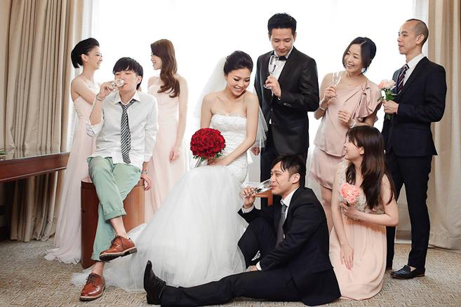 婚禮記錄MSC_0002