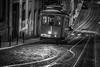 Vitor Cordon by Night - 1 (Paulo N. Silva) Tags: