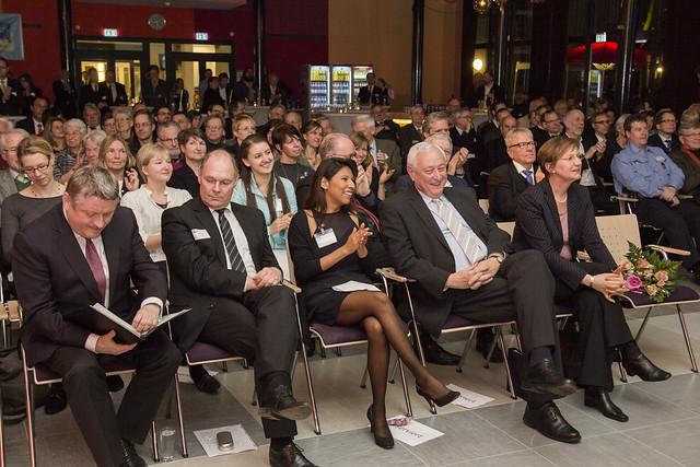 Neujahrsempfang Berliner Stadtmission 2015 _3