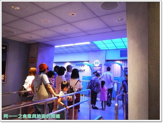 東京迪士尼樂園tokyodisneyland懶人包fastpassimage020