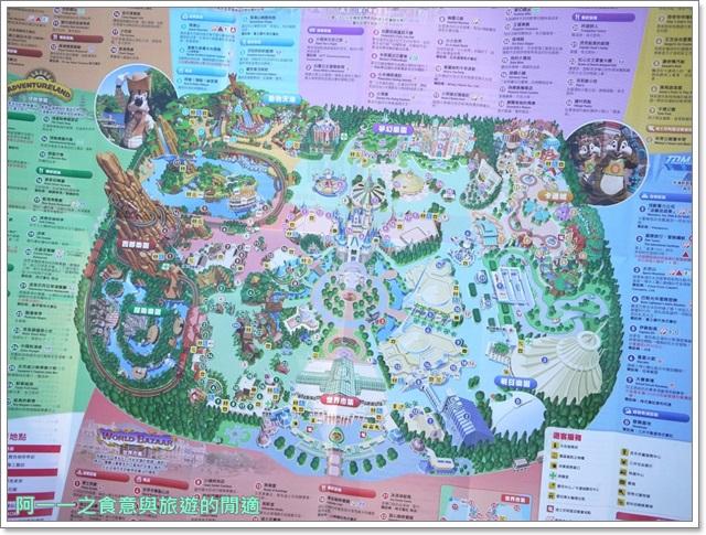 東京迪士尼樂園tokyodisneyland懶人包fastpassimage011