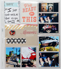 Nikon D7100 Day 128 Jan 15-38.jpg (girl231t) Tags: 02event 03place 04year 06crafts 0photos 2015 disneylove orangeville scottandtinahouse scrapbooking utah scrapbook layout pocket disney wdw waltdisneyworld 2014