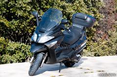 Piaggio Xevo400ie (DOCESMAN) Tags: bike scooter 400 moto motorcycle motor piaggio motorrad motorcykel moottoripyörä scuter motocykel motorkerékpár docesman mototsikl danidoces xevo400