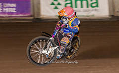 063 (the_womble) Tags: stars sony young lynn tigers speedway youngstars kingslynn mildenhall nationalleague sonya99 adrianfluxarena