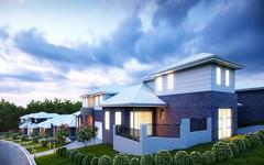7/Lot 501 Fischer Road, Flinders NSW