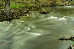 2016_0520Porter-Brook0004 (maineman152 (Lou)) Tags: nature landscape spring stream maine may brook naturephotography landscapephotography flowingwater naturephoto landscapephoto millbrookwaterflowing