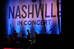Nashville On Tour (broadwaykayla) Tags: chris boston clare tour sam nashville jonathan charles jackson bowen esten palladio carmack