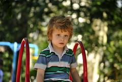 Thomas (Luhlevandoski) Tags: kids nikon fotografia infancia coisamaislinda coisafofa fotografeumaideia melhorangulo todacorquehouvernessavida asestaesemmim