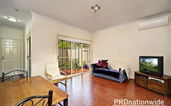 5/192 Chuter Avenue, Sans Souci NSW