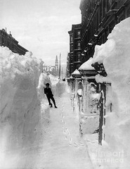 The Great White Hurricane - New York (1888) [1390 x 1800] #HistoryPorn #history #retro http://ift.tt/1TZYjLG (Histolines) Tags: new york white history hurricane great x retro timeline 1800 the 1888 1390 vinatage historyporn histolines httpifttt1tzyjlg