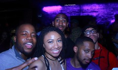 _MG_5294 (V-Way - Mr. J Photography) Tags: party canon dc clubbing partying dmv goodtimes 600d clubphotography rebelt3i