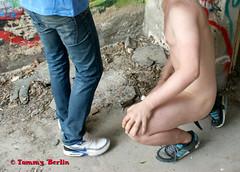 jeansbutt9618 (Tommy Berlin) Tags: men ass butt jeans ars levis